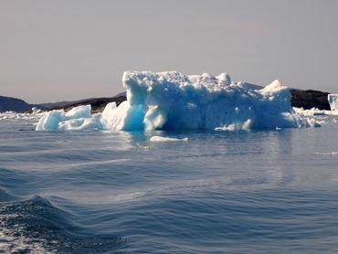 078. Qaqortoq, Greenland