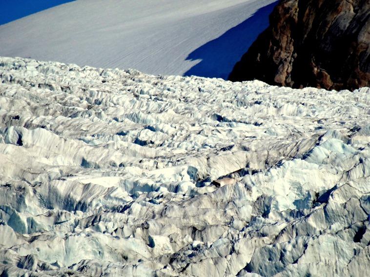 079. Prince Christian Sund, Greenland