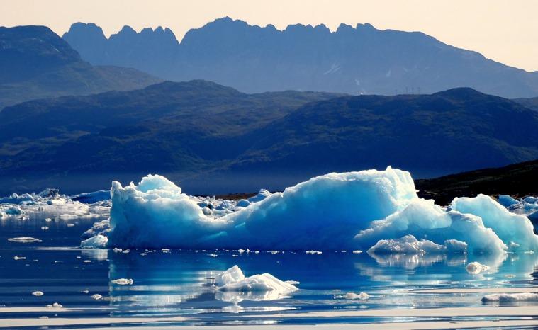 080. Qaqortoq, Greenland