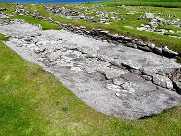 081.  Lerwick, Shetland Islands