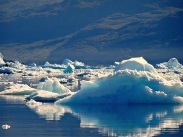 081. Qaqortoq, Greenland