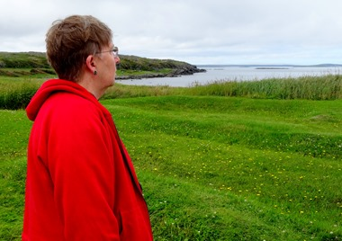 082. St. Andrews, Newfoundland