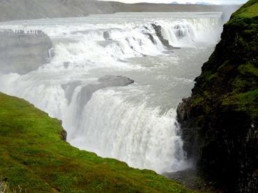 084. Reykjavik, Iceland (Day 1)