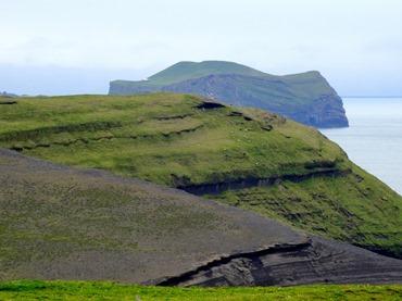 085.  Heimaey Island, Iceland