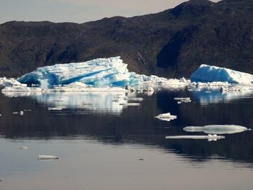 085. Qaqortoq, Greenland