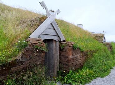 086. St. Andrews, Newfoundland