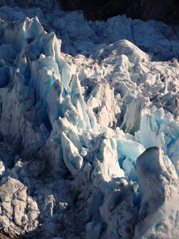 087. Prince Christian Sund, Greenland