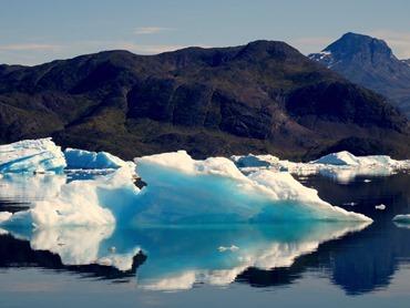 087. Qaqortoq, Greenland
