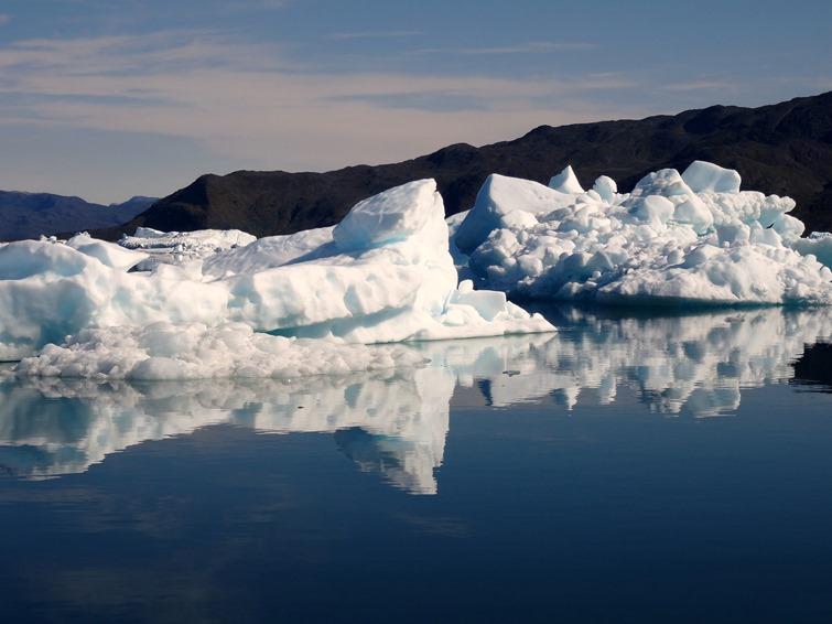 088. Qaqortoq, Greenland