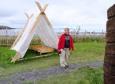 088. St. Andrews, Newfoundland