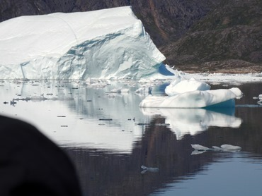 089. Qaqortoq, Greenland