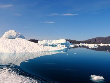 091. Qaqortoq, Greenland