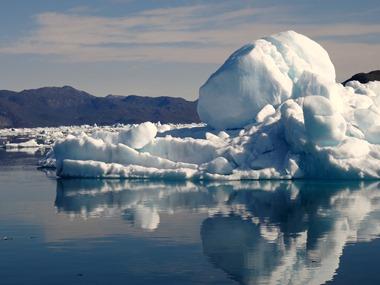 093. Qaqortoq, Greenland