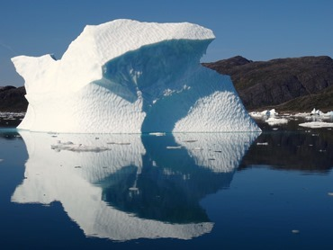 094. Qaqortoq, Greenland
