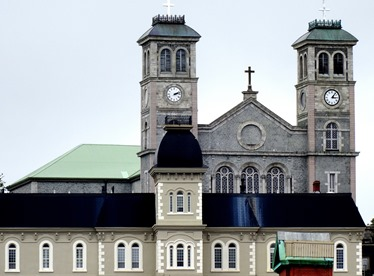 095. St Johns, Newfoundland
