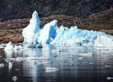 097. Qaqortoq, Greenland