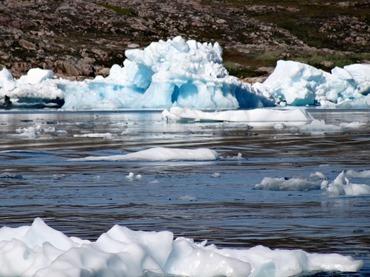 099. Qaqortoq, Greenland
