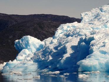 101a. Qaqortoq, Greenland