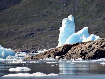 102. Qaqortoq, Greenland
