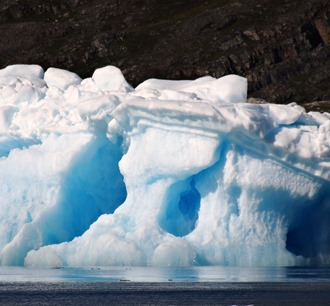 103. Qaqortoq, Greenland