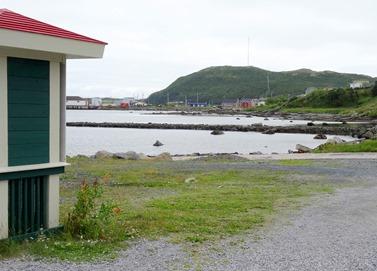 104. St. Andrews, Newfoundland