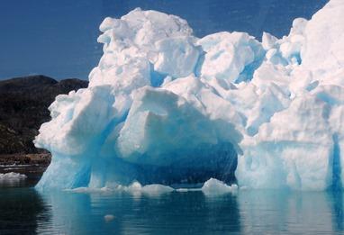 109. Qaqortoq, Greenland