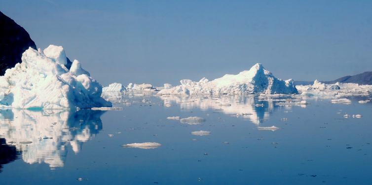 111. Qaqortoq, Greenland