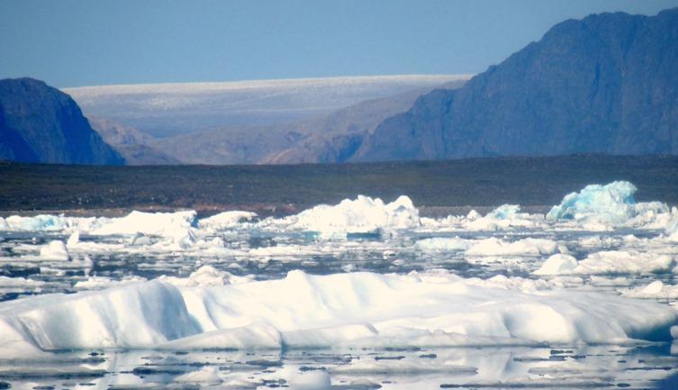 112. Qaqortoq, Greenland