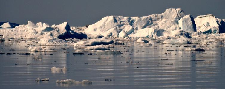 114. Qaqortoq, Greenland