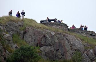 114. St Johns, Newfoundland