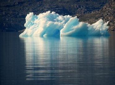 115. Qaqortoq, Greenland