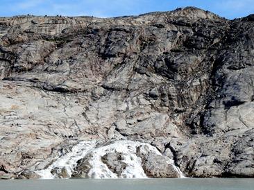 117. Qaqortoq, Greenland