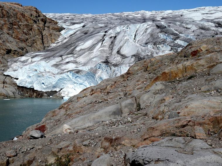 126. Qaqortoq, Greenland