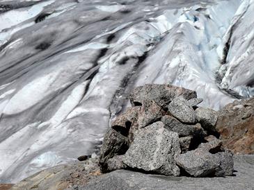 128. Qaqortoq, Greenland