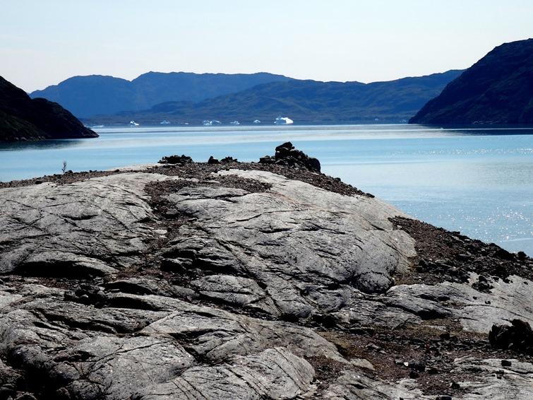 131. Qaqortoq, Greenland