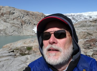 135. Qaqortoq, Greenland