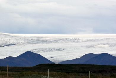 147. Reykjavik, Iceland (Day 1)