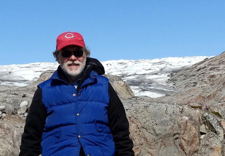 152a. Qaqortoq, Greenland