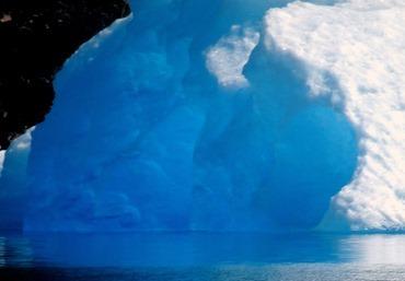 154. Qaqortoq, Greenland