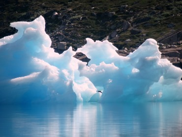 155. Qaqortoq, Greenland