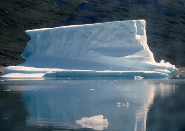 156. Qaqortoq, Greenland