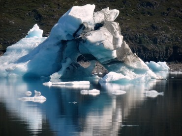 159. Qaqortoq, Greenland