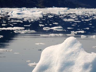 162. Qaqortoq, Greenland