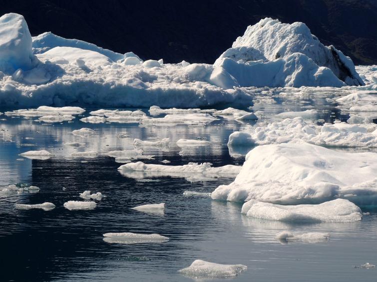 168. Qaqortoq, Greenland