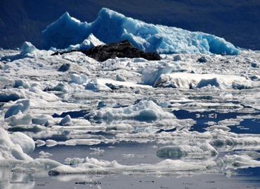 169. Qaqortoq, Greenland