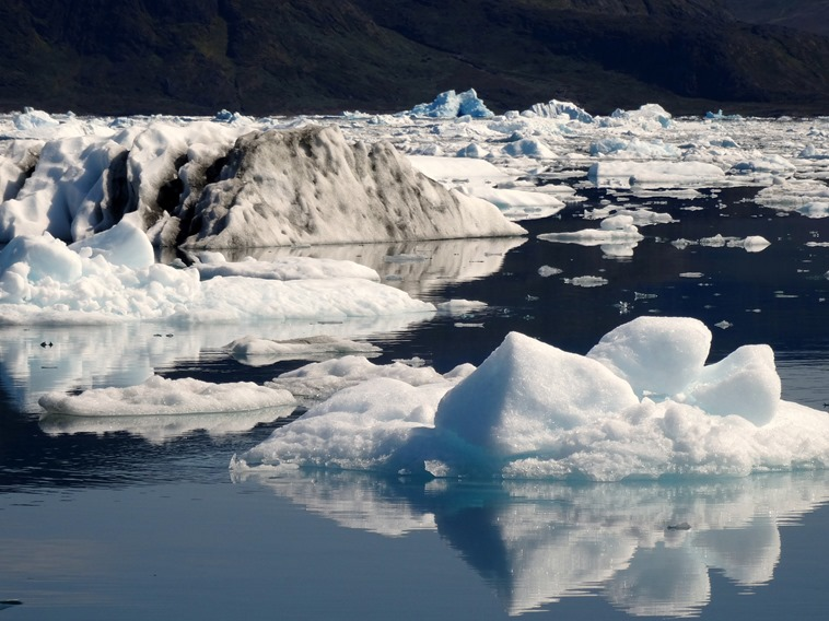 170. Qaqortoq, Greenland