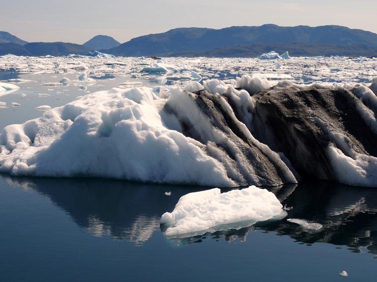 171. Qaqortoq, Greenland