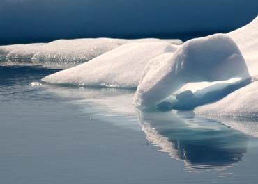 172. Qaqortoq, Greenland