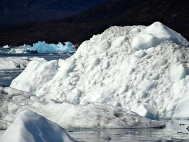 173. Qaqortoq, Greenland