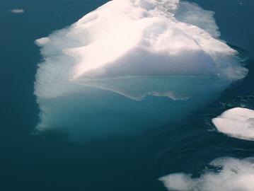 176. Qaqortoq, Greenland